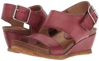 Miz Mooz Mariel Women's Sandals