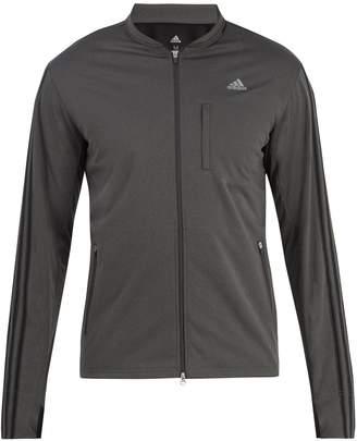 adidas Track technical jacket