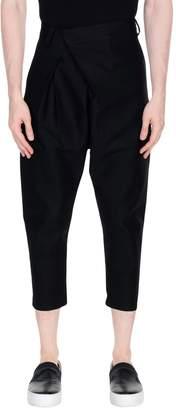 Noir Kei Ninomiya Jeans