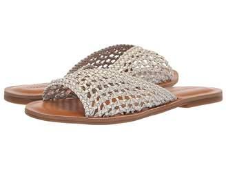 Lucky Brand Adolela Women's Shoes
