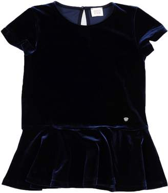 Armani Junior Blouses - Item 38679116EL