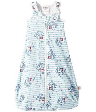 Hello Kitty Ergobaby Limited Edition Premium Cotton Sleeping Bag