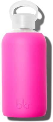 BKR Max Water Bottle