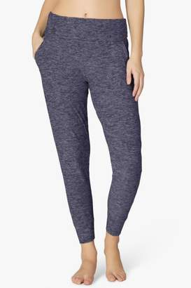 Beyond Yoga Everlasting Lightweight Sweatpant