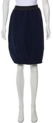 Marni Knee-Length Pencil Skirt