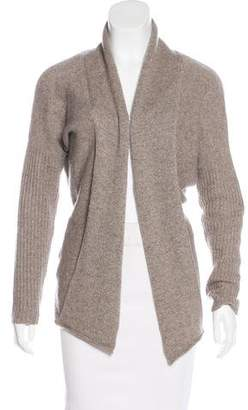 Zadig & Voltaire Duffy Cashmere Cardigan