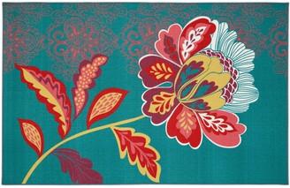 Mohawk Home Amaranda Floral Rug