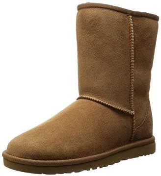 0ac2e214e8d Sheepskin Boots Mens | over 60 Sheepskin Boots Mens | ShopStyle