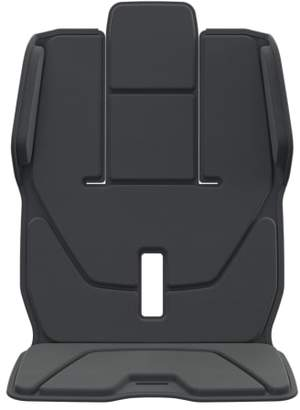 Thule Chariot Padding 1 for Chariot Lite & Chariot Cross Single Strollers