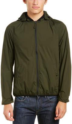 Victorinox Packable Jacket