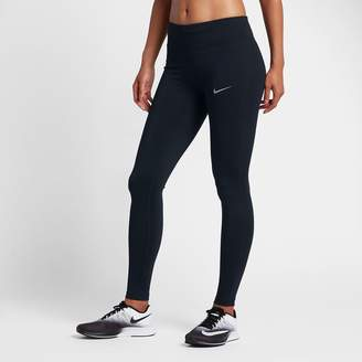 "Nike Essential Women's 28.5"" Running Tights"