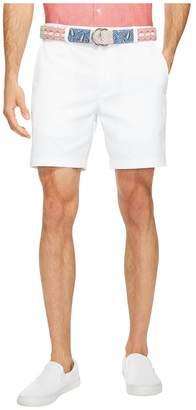 Vineyard Vines 7 Stretch Breaker Shorts Men's Shorts
