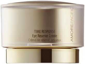Amore Pacific Amorepacific AMOREPACIFIC - TIME RESPONSE Eye Reserve Creme