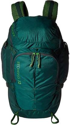 Kelty Redwing 32 Backpack Bags