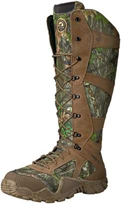 Irish Setter Men's Vaprtrek 2869 Knee High Boot