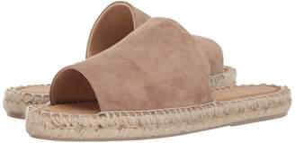 Matt Bernson Palma Women's Slide Shoes