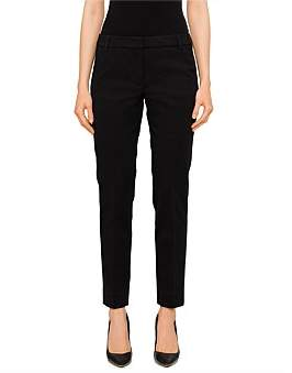 Marella Isarco Stretch Pant