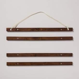 west elm Poster Hangers