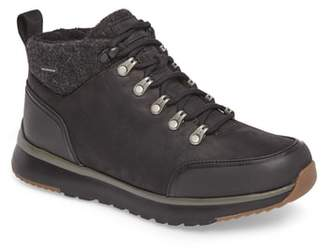 UGG Olivert Hiking Boot