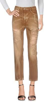 Kontatto Jeans