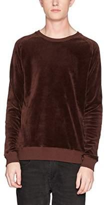 Suit Men's Herman-Q2087 Sweatshirt