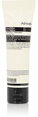 Aesop Women's Purifying Facial Cream Cleanser