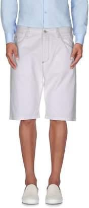 Brooksfield Casual pants - Item 36780863ET