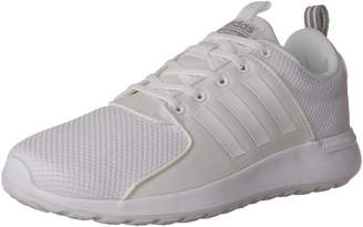 adidas Men's Cloudfoam Lite Racer Sneakers