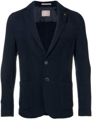 Paoloni classic blazer