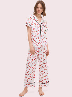 Capri Pajama Sets Shopstyle Canada