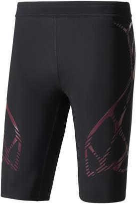 adidas Men's Adizero Running Shorts
