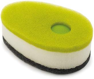Joseph Joseph Soapy Triple-Layer Sponge