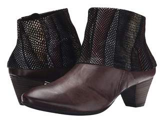 Think! 85215 Women's Pull-on Boots