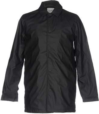 KILT HERITAGE Overcoats