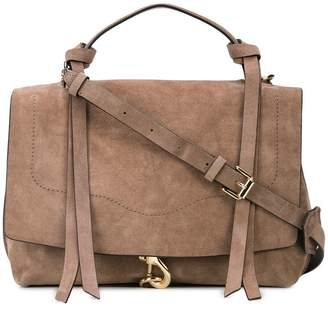 Rebecca Minkoff Stella satchel bag
