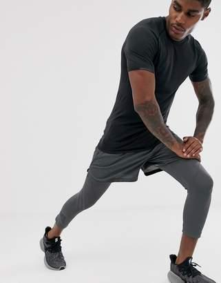 adidas training alphaskin 3/4 tights