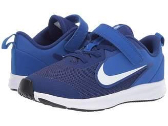 Nike Downshifter 9 (Little Kid)