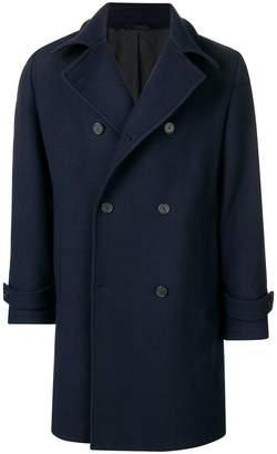 Stella McCartney Lance coat