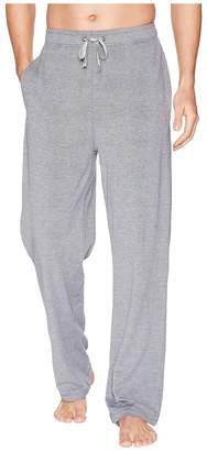 Tommy Bahama Pique Knit Lounge Pants Men's Pajama