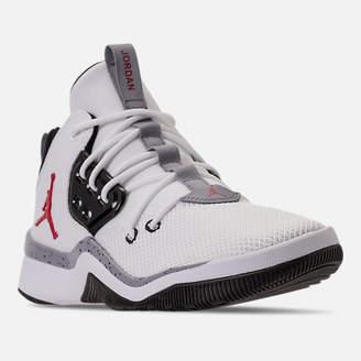 Nike Men's Air Jordan DNA Off-Court Shoes