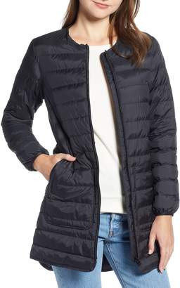 Herschel Featherless Liner Jacket