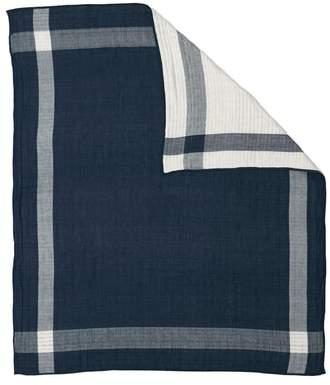petit pehr Sidekick Blanket