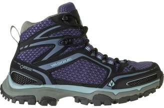Vasque Inhaler II GTX Hiking Boot - Women's