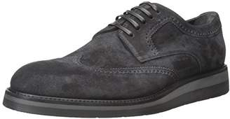Vince Men's Pryce Oxford