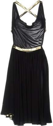 Alaia Knee-length dresses - Item 34686251HQ