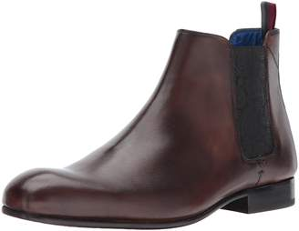 e2d0b99d3 Ted Baker Boots For Men - ShopStyle Canada