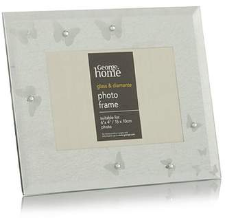 glass photo frames shopstyle uk rh shopstyle co uk
