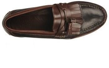 Neil M Footwear Men's Murphy