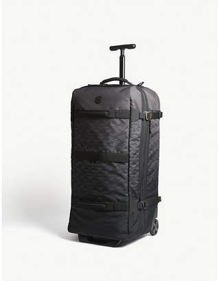 Victorinox Vx Touring two-wheel duffle bag 82cm