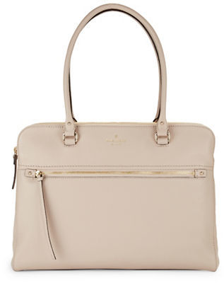 Kate Spade Kate Spade New York Cobble Hill Kiernan Large Satchel